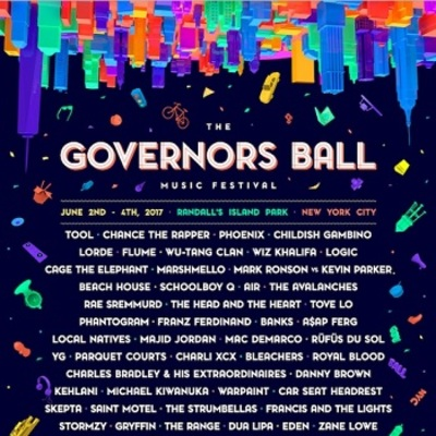 Thegovernor sball2017