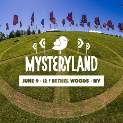 Mysterlandusa2017