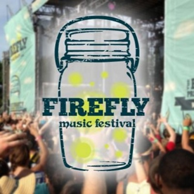 Fireflymusicfestival2017